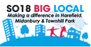 SO18 Big Local Logo