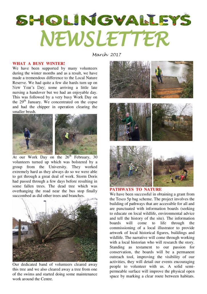 Sholing Valleys Newsleter March 2017-page-001