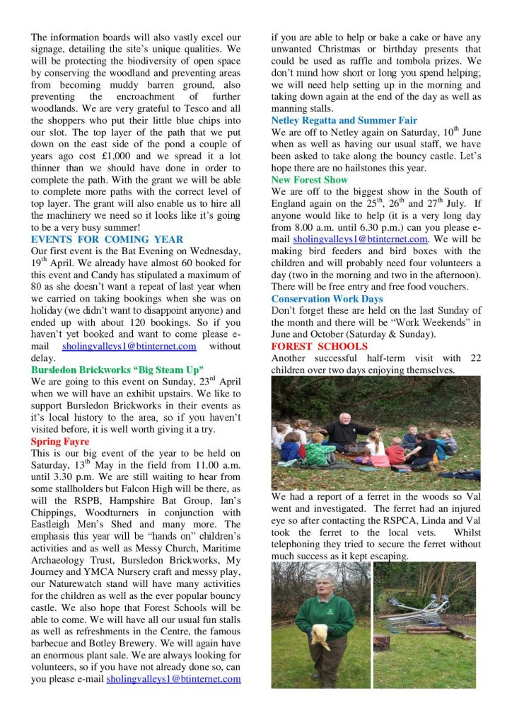 Sholing Valleys Newsleter March 2017-page-002